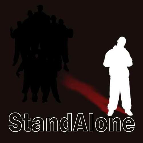 MoneyStandalone's avatar
