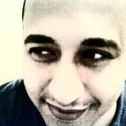 Peddro's avatar