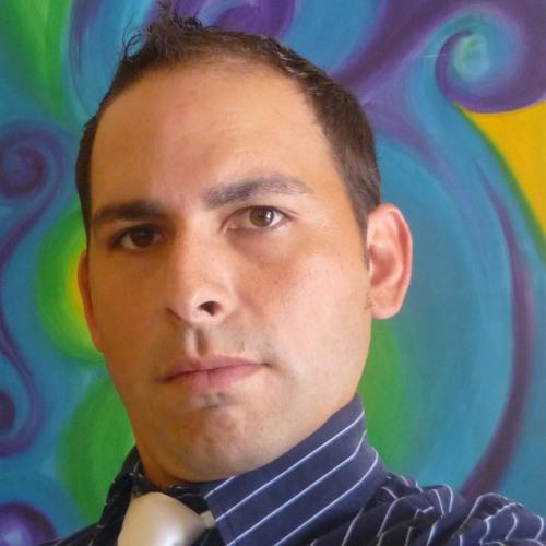 jason gomez's avatar
