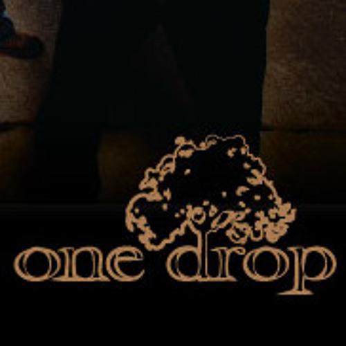 ONE  DROP's avatar