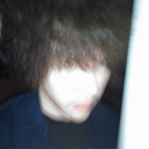 /flydreams's avatar