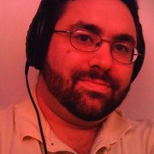 Kurt Engelken's avatar