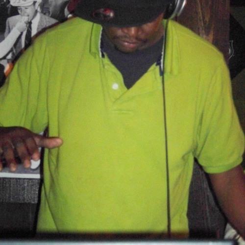 DjMike Nel 2g11's avatar