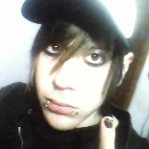 feto_otaku16's avatar