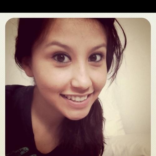 ginacampos's avatar