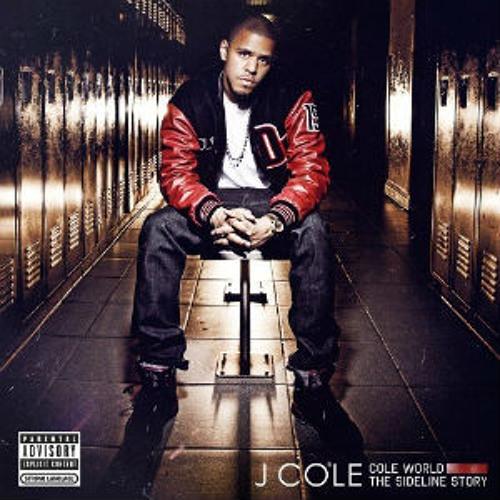 Jcole Debut Album's avatar