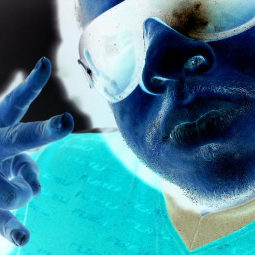 hurtdahustle's avatar