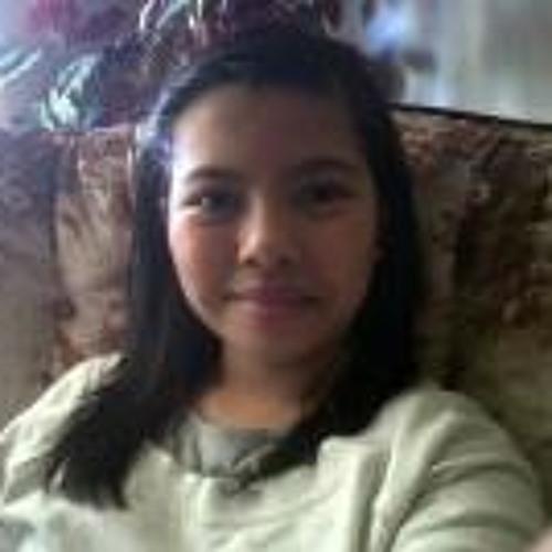 Eunice Capinpin Salonga's avatar