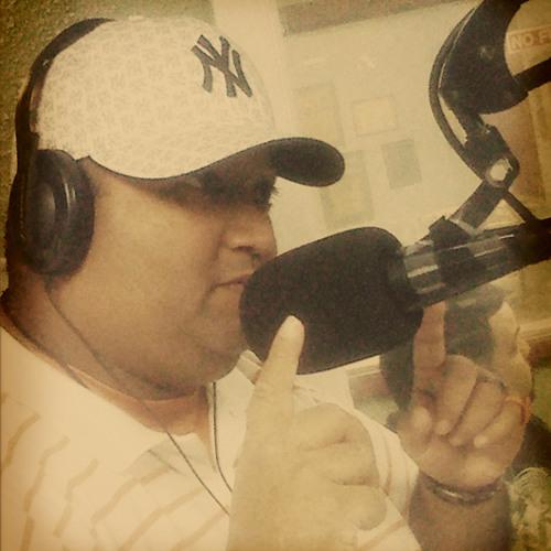 elgozoman's avatar
