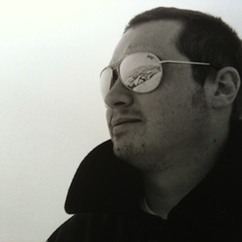 Matt Humes's avatar