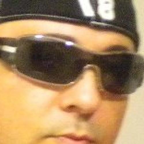 Ruben Gallegos's avatar