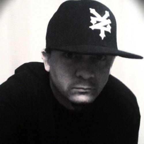sonnybrix's avatar