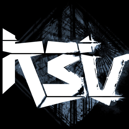 DJ K3V's avatar