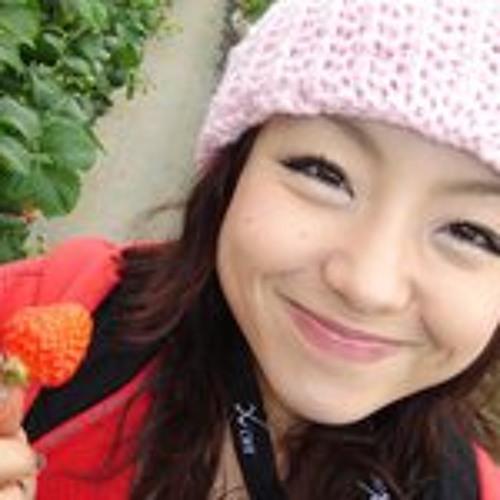 Ayumi Urata's avatar