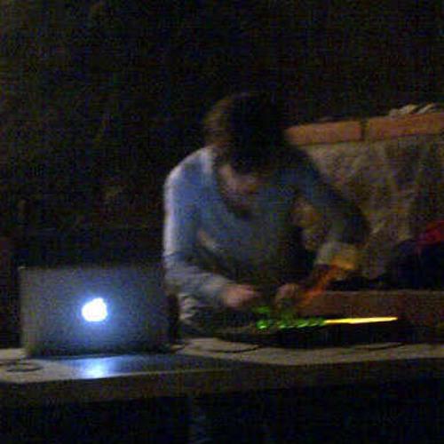 Zedd - Spectrum feat. Matthew Koma (Shov Remix)