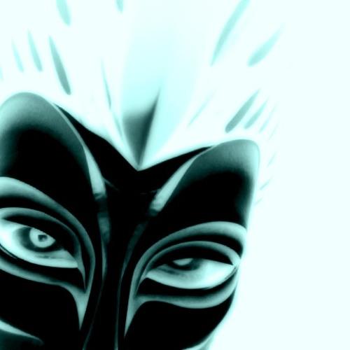 Aldure's avatar
