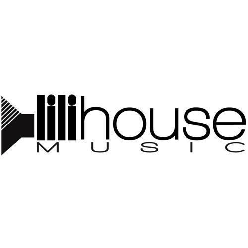 lilihousemusic's avatar