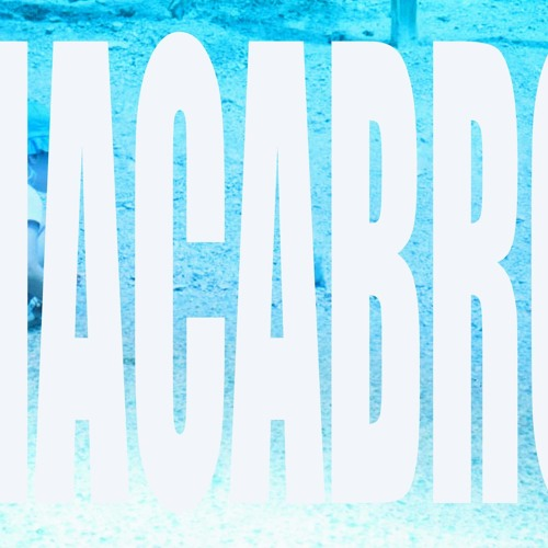 MACABRO's avatar