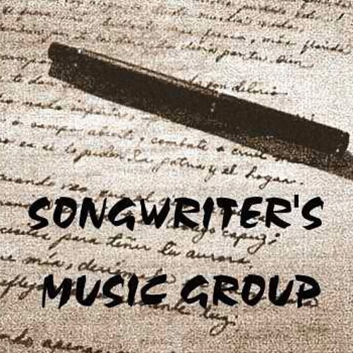 Songwriters Music Group's avatar
