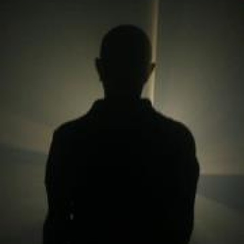 opisant's avatar