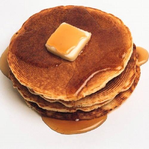 planbpancakes's avatar