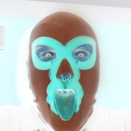 d0pef15h's avatar