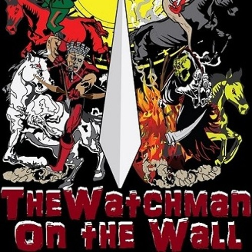 Thewatchmanonthewall's avatar