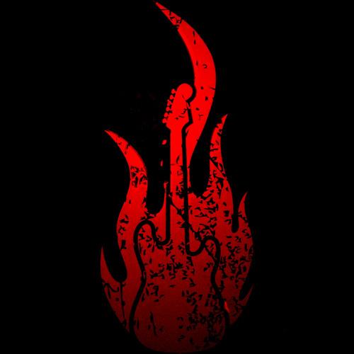 glasgowmusicstudios's avatar