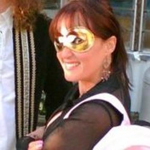 Tarnz Blackheart's avatar