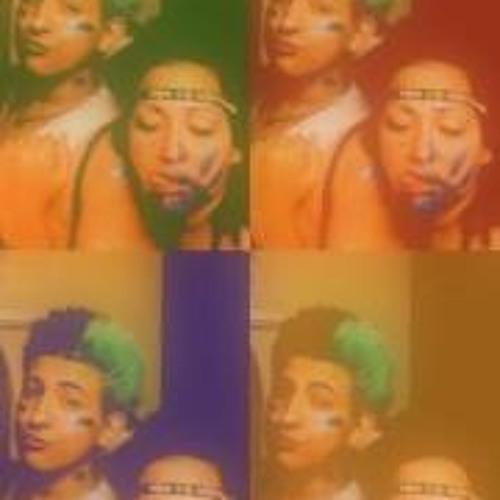 Remii Wreckkless's avatar