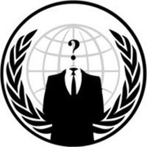 Peter Panade's avatar
