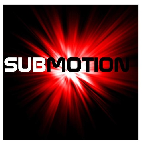 Submotion - Midnight In Croydon (Master) (FREE DOWNLOAD)