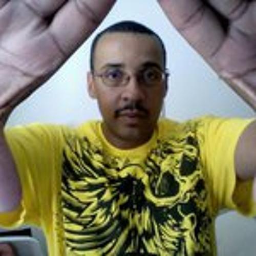 D.J.Wonder's avatar