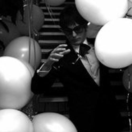 herr nilsson on Mixcloud!'s avatar