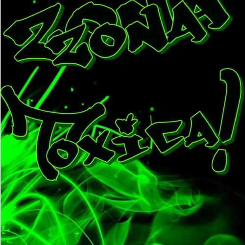 zonatoxica's avatar