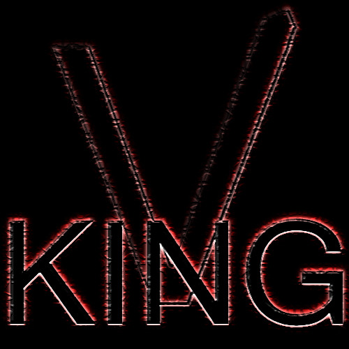 V-King's avatar