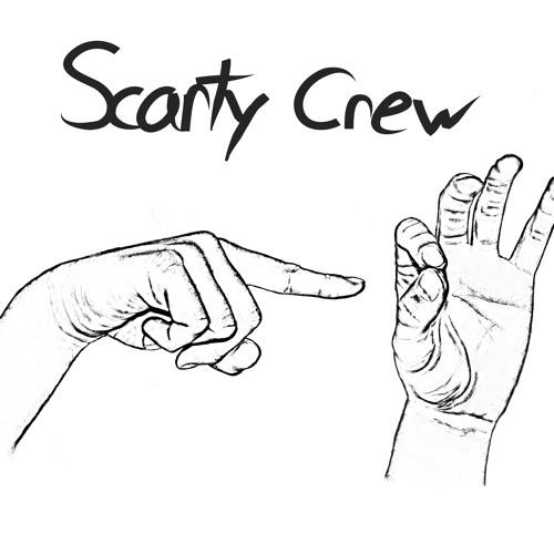 Scarty Crew's avatar