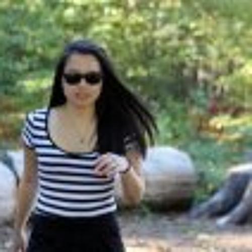 Erika Y.'s avatar