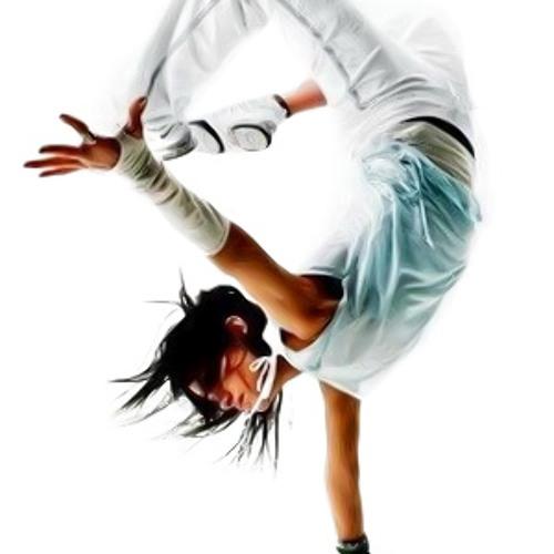DJ Karpal's avatar