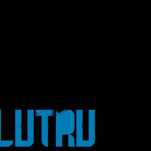 Lutru's avatar