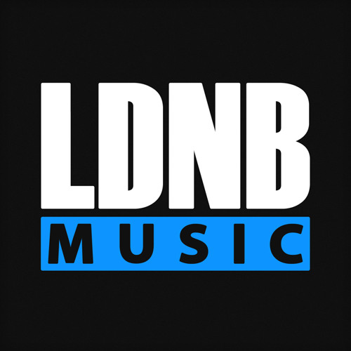 LDNB Music's avatar