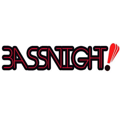 Deenk - Twister (Bassnight remix) [Work in progress No Master]