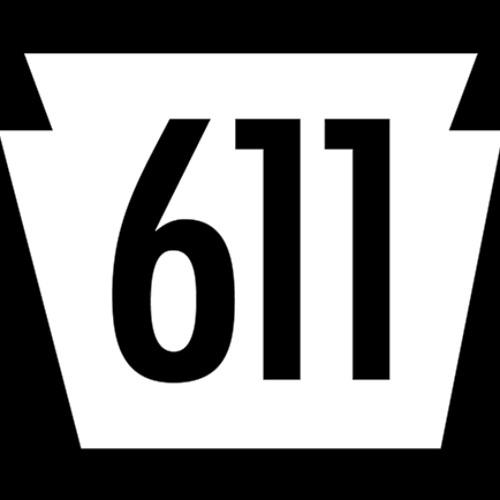 611 Lifestyle's avatar