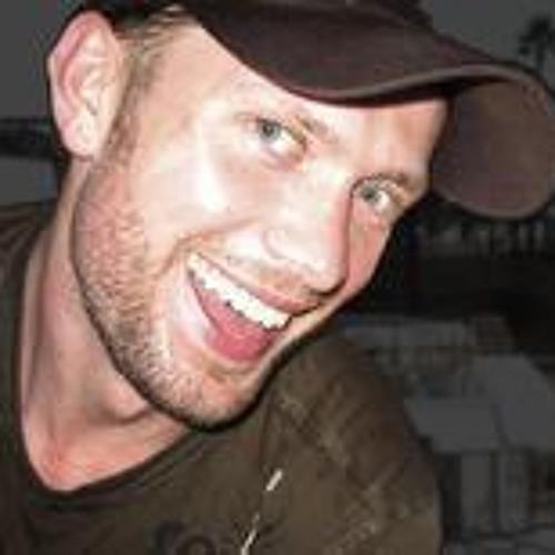 Nicholas Nelson's avatar