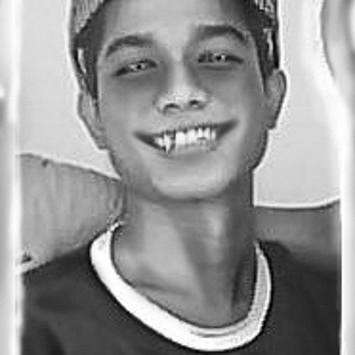 imullzulfikh's avatar