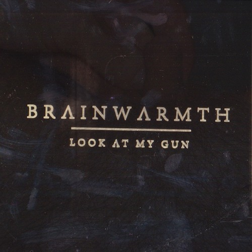 Brainwarmth's avatar