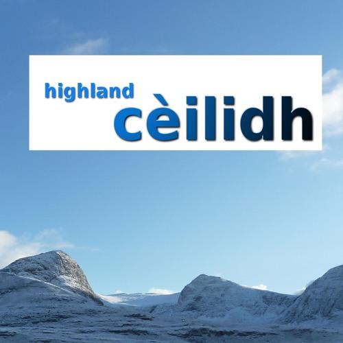Highland Ceilidh's avatar