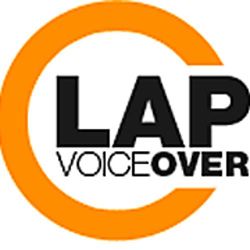 Bulgarian_voice_over's avatar