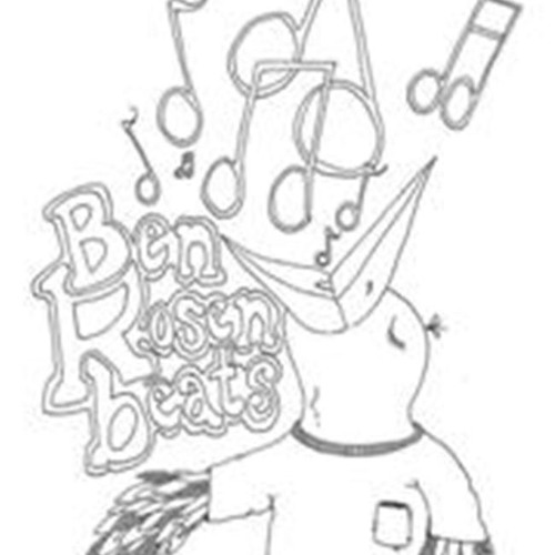 benrosenbeats's avatar
