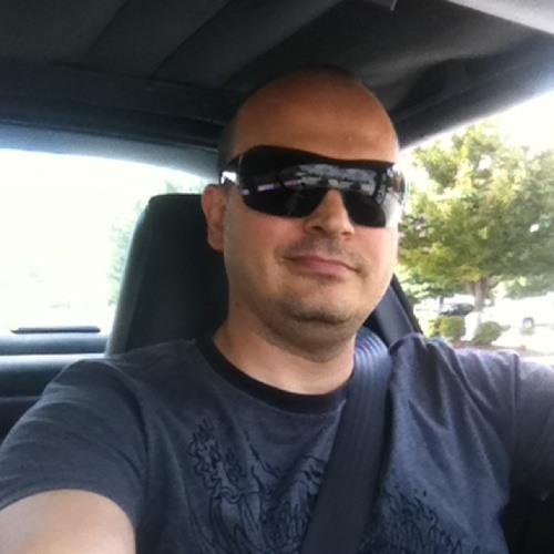 gtaylor815's avatar